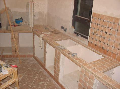 cucina muratura progetto great progetto cucina in muratura unico awesome misure