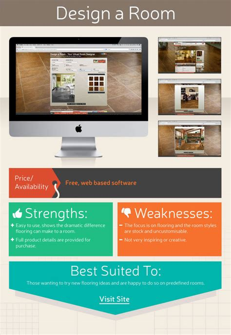 online interior design tool top 10 free interior design tools