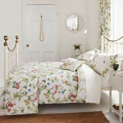 sanderson duvet covers and curtains pretty floral bedding sanderson primrose hill bed linen