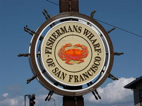 fisherman s wharf fisherman s wharf san francisco