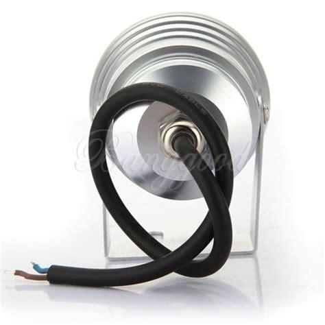 Mi Light Wifi Controller by 10w Led Spot Light Rgb Outdoor 12 Volt Dimbaar Rgb