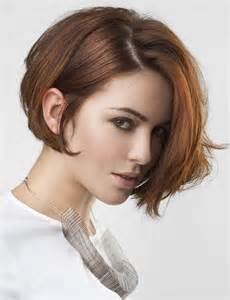 tendance coupe de cheveux adoptez le carr 233 d 233 grad 233