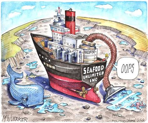 a rising tide lifts all boats response thursday toons democratic underground