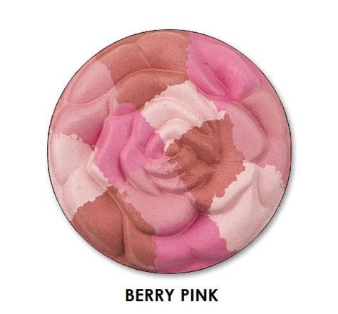 cara membuat novel pink berry club color lift beauty blush judith august cosmetics solutions