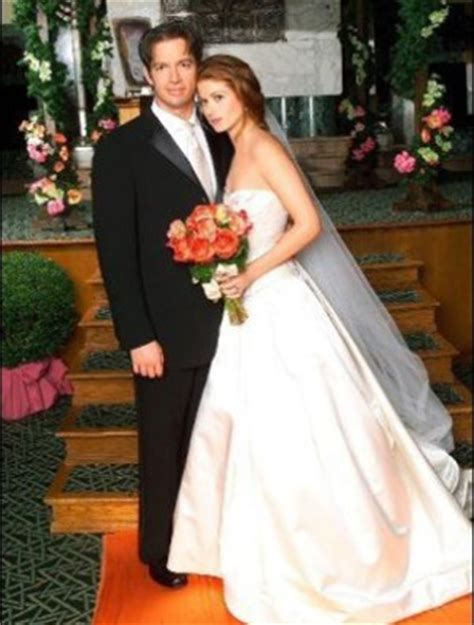 the best tv sitcom weddings of all time