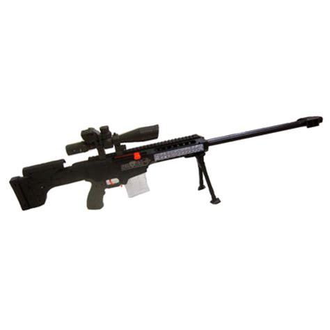 popular toy sniper rifles buy cheap toy sniper rifles lots
