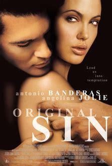 Original Sin Frasi Del Film | frasi di quot original sin quot frasi di film frasi celebri it