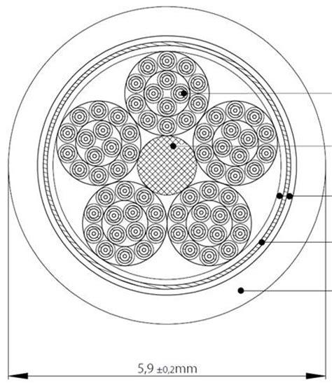 ethernet rj45 wiring diagram ethernet free engine image
