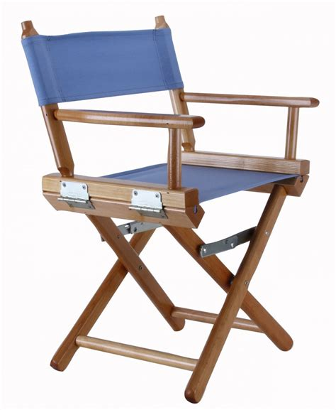 Directors Chair Replacement Covers directors chair covers directors chair replacement covers