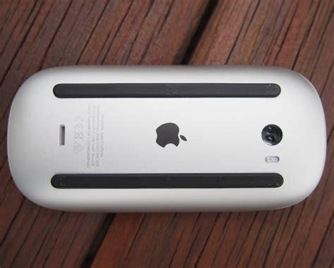 Trand Apple Magic Mouse 2 Original Apple Warranty 1 Year Garansi 1 T apple magic mouse 2 review computershopper