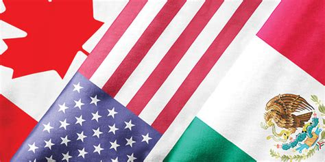 trump nafta changes trump plans to change nafta could be considered as quot modest quot