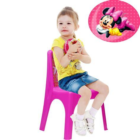Minnie Set disney minnie mouse chair frozen kitchen tea set