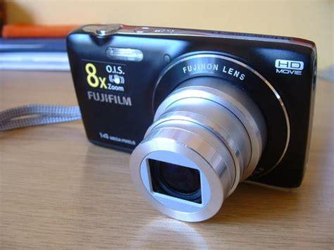 Kamera Fujifilm Lengkap harga kamera fujifilm finepix jz100 dan spesifikasi lengkap info tempat wisata dan gaya hidup