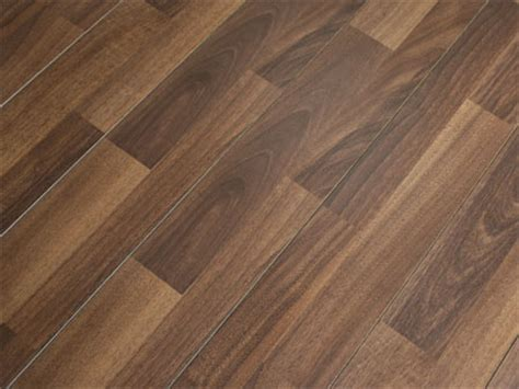 Products · Kater Flooring Service