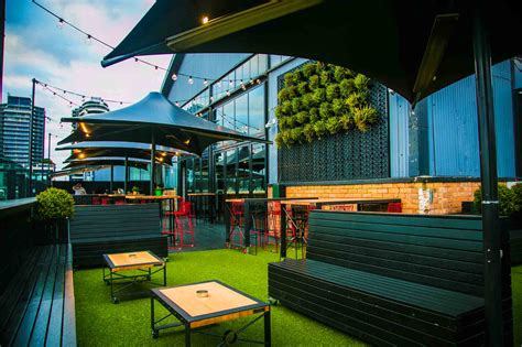 outdoor rooms melbourne function room hire melbourne function venues for hire