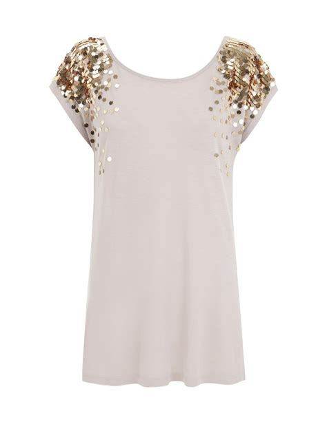 beaded and sequined tops 25 best ideas about sequin shirt on sequin