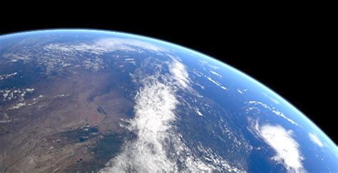 google images earth from space earth view from space google earth youtube