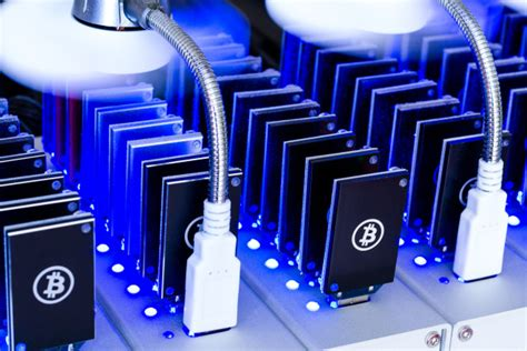 bitcoin cash mining the mining difficulty of bitcoin cash adjusts for a second