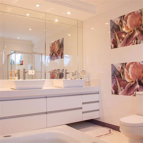 bathroom on the right find the bathroom 28 images 5 tips to decorate a