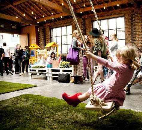 swing science store 17 best images about ot kids gym on pinterest toddler