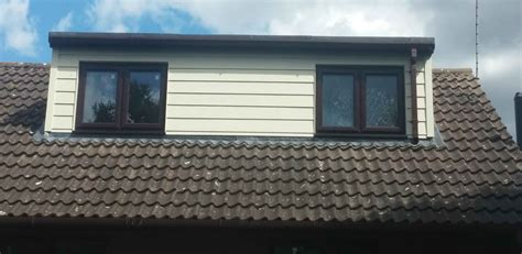 loft conversions adding value to your home complete loft