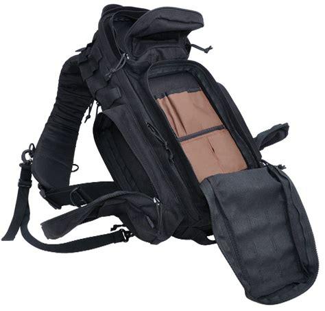 sling pack hazard 4 evac rocket sling pack