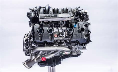 ford 350 engine holy flat plane crankshaft we finally get an in depth