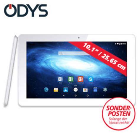 Tablet Pc Angebote 3897 by Tablet Pc Angebote Tablet Pc 101 Kaufland Ansehen