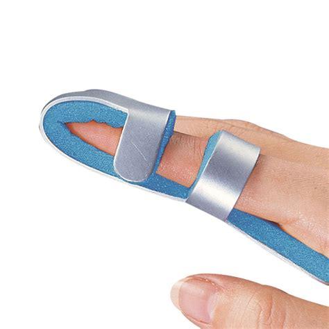 finger splint baseball finger splint large finger covers splints