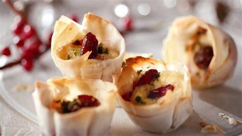 waitrose christmas party food 20 on vimeo