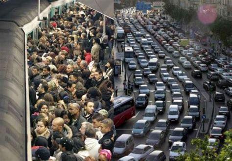 imagenes aglomeraciones urbanas urbanas el aumento en su poblaci 243 n es constante comunidad