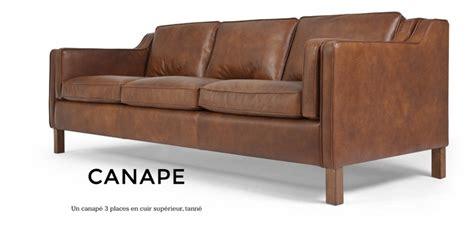5 foot loveseat canapek 3 seater sofa general dimensions width 7 feet x