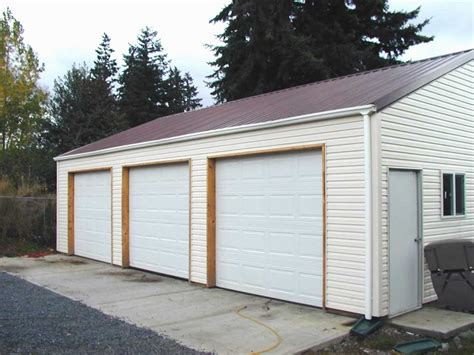house storage stas access free metal pole barn plans