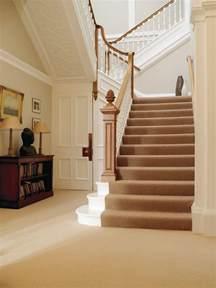 teppich auf treppe carpet plus floor