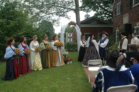 what makes a non traditional wedding ceremony memorable inclusive ceremoniesinclusive ceremonies