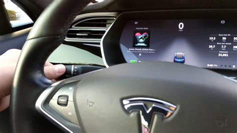 tesla windshield how to service tesla windshield wipers