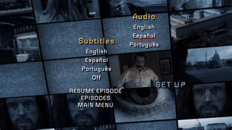 Resumen 4 Temporada Homeland by Homeland Season 1 Torrent Akitam Web44 Net