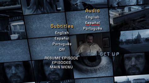 Resumen 4 Temporada Homeland by Homeland Season 1 Torrent Akitam Web44 Net