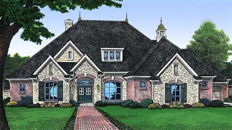 colonial cape cod house colonial country house plans home design best cape cod