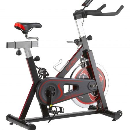 fitness equipment ni quality spinning bikes at low