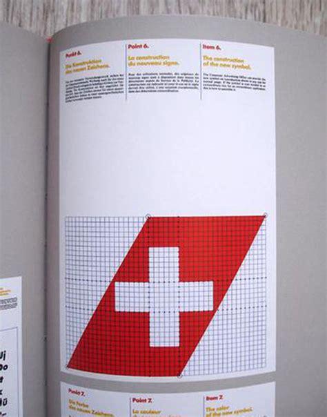 understanding swiss style graphic design