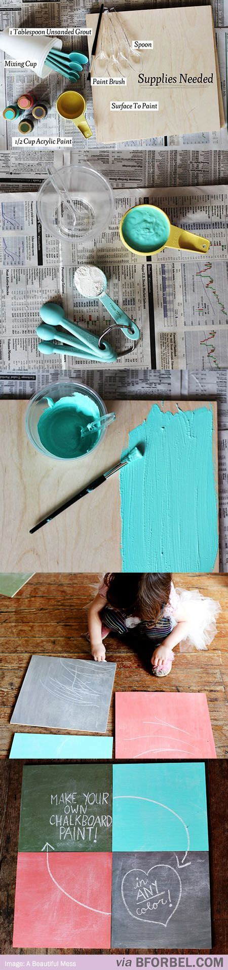 diy chalk paint troubleshooting make chalkboard paint chalkboard paint and chalkboards on