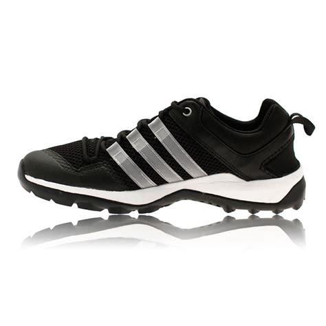 sports plus shoes adidas climacool daroga plus walking shoes ss15 38