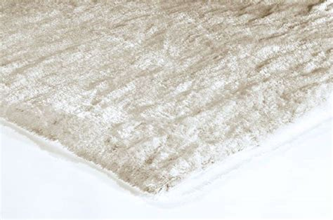 Ivory Rugs Uk by Whisper Ivory Rugs Buy Ivory Rugs From Rugs Direct