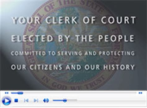 Lake County Clerk Of Court Records Search About The Lake County Clerk Of Circuit County Courts