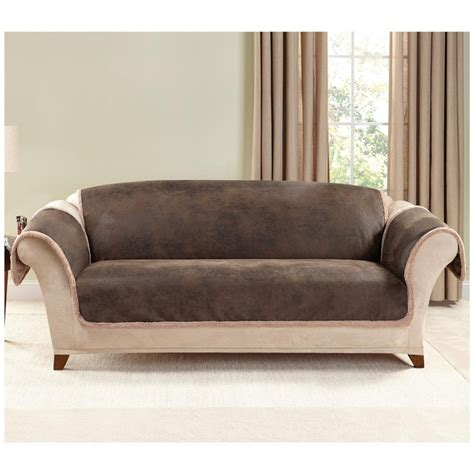 loveseat covers clearance 12 best collection of clearance sofa covers