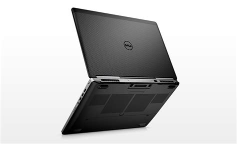 Mobile Precision Dell M7720 precision 17 inch 7720 mobile workstation laptop dell