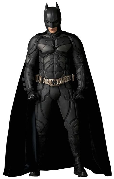 Batman Black Costume the templar shades of the batman