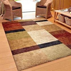 Area Rugs Sale Rugs Area Rugs Carpet Flooring Area Rug Floor Decor Modern