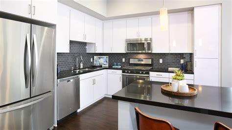 Kitchen Equipment Rental Los Angeles by Apartments Interior Interior Design Small Apartment Ideas